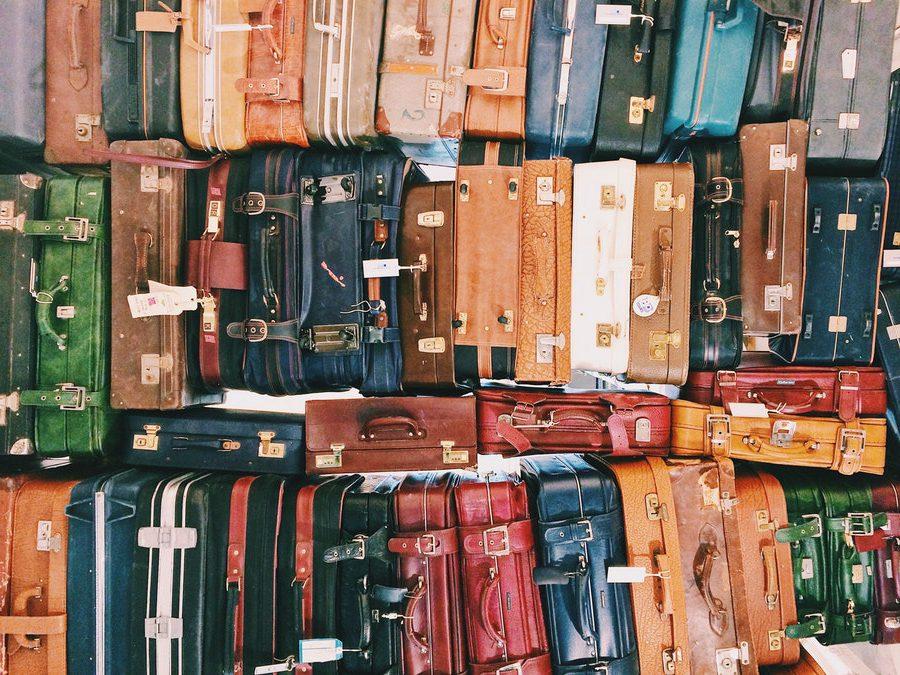 3086d7ef5 Medidas del equipaje de mano en Ryanair y más - Waynablog