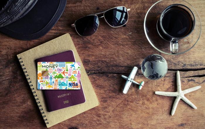 Cómo viajar a países sin Euro (y no acabar estafado)