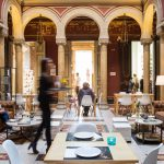 Los mejores restaurantes baratos en Lisboa
