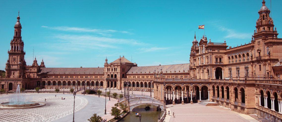 Viaaje a España desde 150€ por persona