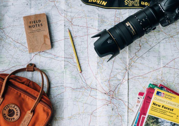 I suggerimenti per una vacanza economica
